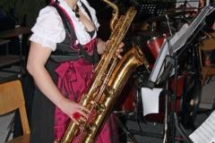 2014 Oktoberfest Breckenheim 005