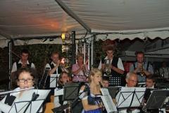 2014 Oktoberfest Breckenheim 007