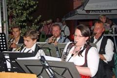 2014 Oktoberfest Breckenheim 008