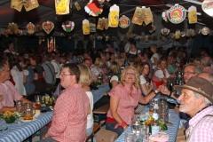 2014 Oktoberfest Breckenheim 012