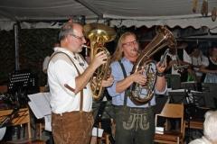 2014 Oktoberfest Breckenheim 013
