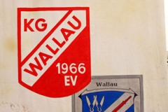 2014 Kerb Wallau 001