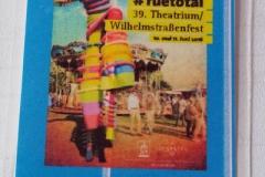 2016 Wilhelmstrassenfest 001