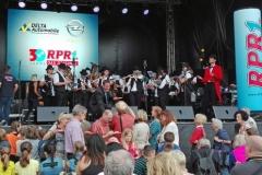 2016 Wilhelmstrassenfest 004