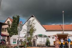 2017 Diedenbergen 001