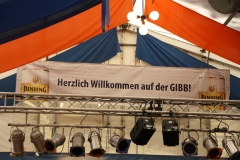 2018 Gibber Kerb 001