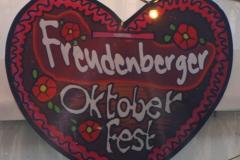 Freudenberger Kerb