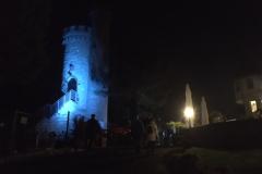 Der Turm Gonsenheim