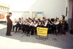 1997 Rathausplatzfest Delkenheim
