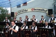 2007 Oberwalluf