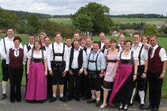 2008 Steckenroth
