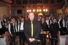 Karsten Dirigent